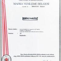 borinli_markatescil